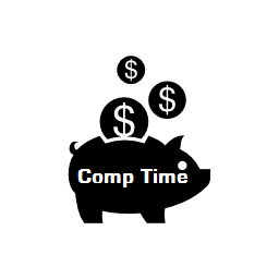 Comp Time Bank