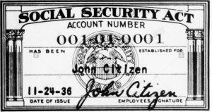 social-security-card-1936-nsample-social-security-account-card-issued-FFY886