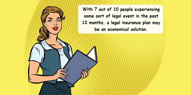 PM-legal-800x400
